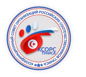 Отчёт КСОРСа о проделанной работе за первое полугодие 2020 г