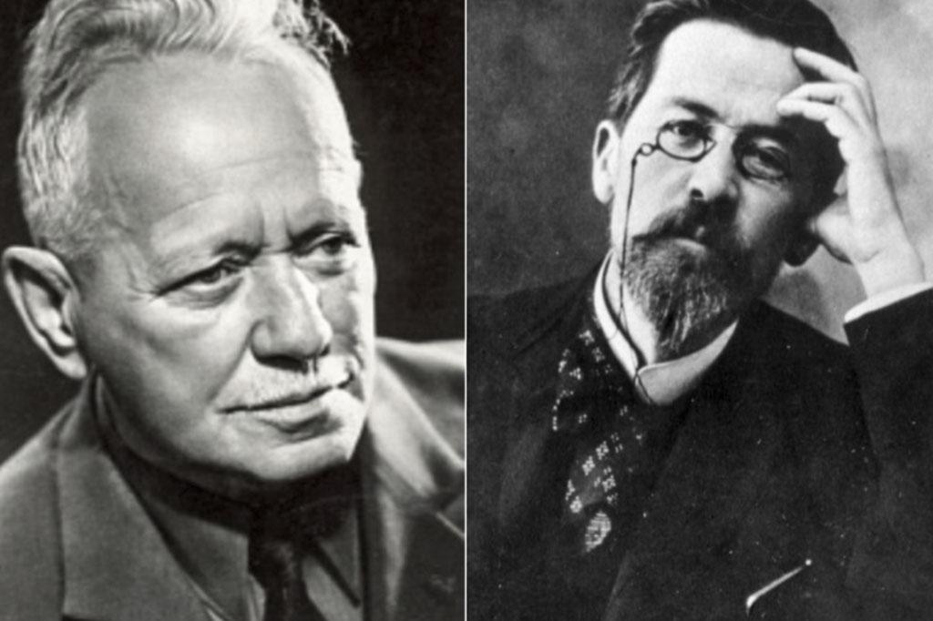 14 международных творческих конкурсов, посвящённые Чехову и Шолохову