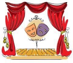 Конкурс «Театральные этюды»