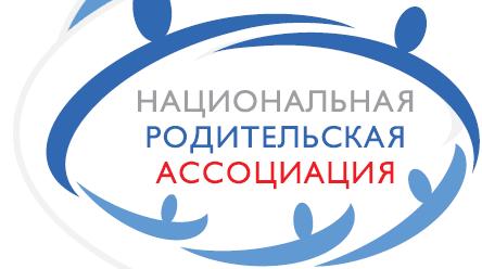 Русский мир — территория успеха