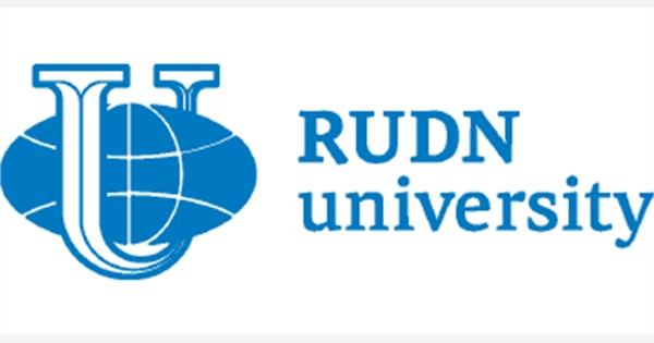 РУДН — онлайн круглый стол «Приемная кампания 2021 в условиях эпидемиологических ограничений. Открой мир в одном Университете»